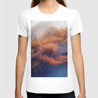 cosmic T-shirts featuring COSMIC by COUSE