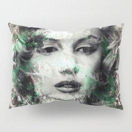 MONROE Pillow Sham