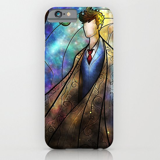 The Tenth iPhone & iPod Case