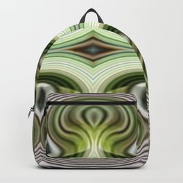Cobras Backpack