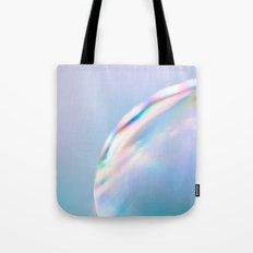 Surface*pastel Tote Bag
