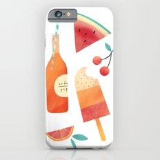 Summatime Slim Case iPhone 6s