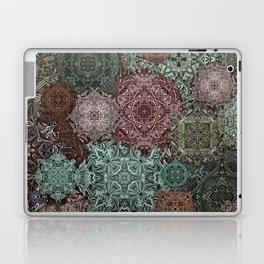Mandorla Laptop & iPad Skin