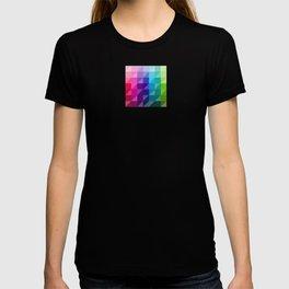 Colorin Colorado T-shirt