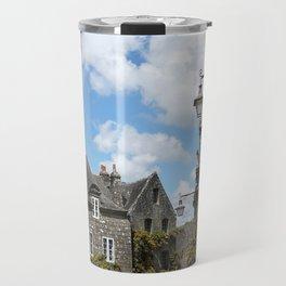 Locronan 5 Travel Mug