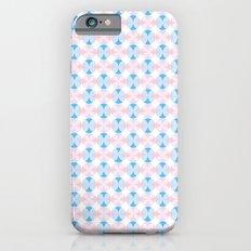 circleme baby landscape version iPhone 6s Slim Case