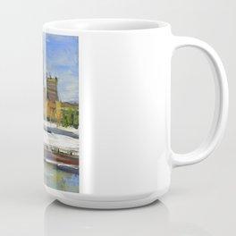 Des Moines, Iowa Coffee Mug