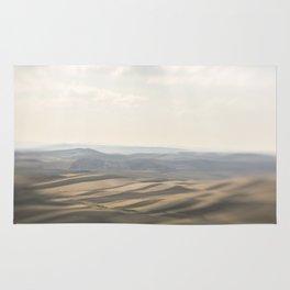 panorama Rug