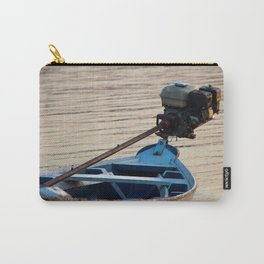Amazon Boat Carry-All Pouch