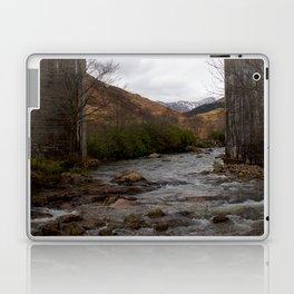 Glenfinnan 3 Laptop & iPad Skin