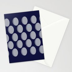 I,Robot Stationery Cards