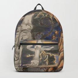 temptation Backpack