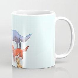 PrettyDogs Coffee Mug
