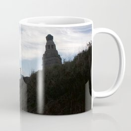 Dundee Law 1 Coffee Mug