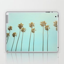 Landscape Photography Laptop & iPad Skin