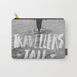 Travellers Tale Carry-All Pouch