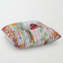 calme Floor Pillow