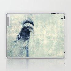 Graphic Eye horse Laptop & iPad Skin