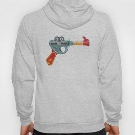 Gun Toy Hoody