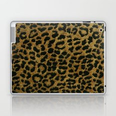 Animalier Laptop & iPad Skin