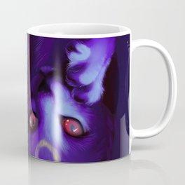 Umbreon Coffee Mug