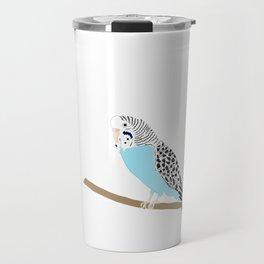 Coco Travel Mug