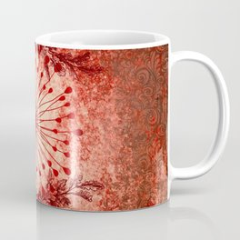 Charm Coffee Mug