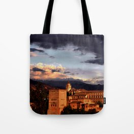 Like the first time Tote Bag