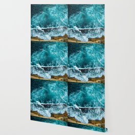 Amalfi coast, Italy 6 Wallpaper