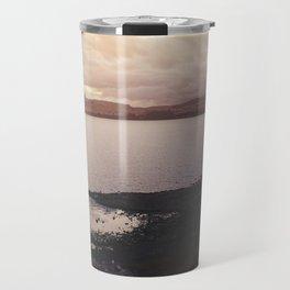 Taupo Travel Mug
