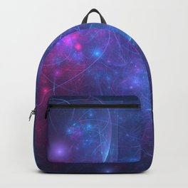 Mindful of the Mind Backpack