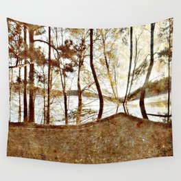 Pattern4145 Wall Tapestry