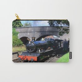 Dinmore Manor 7820 Carry-All Pouch
