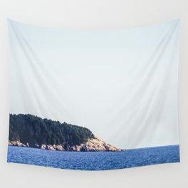 Nova Scotia Wall Tapestry