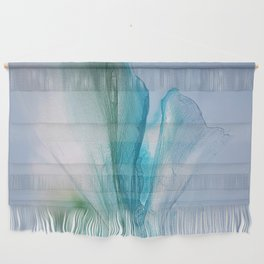 Nature's Style Wall Hanging