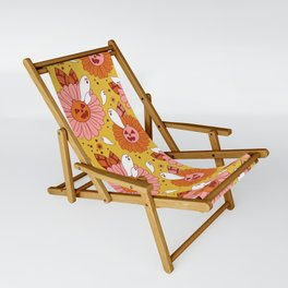 Daisyween Sling Chair