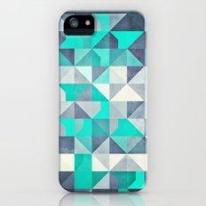 SLYTE Slim Case iPhone (5, 5s)