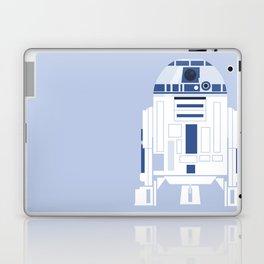 R2 Laptop & iPad Skin