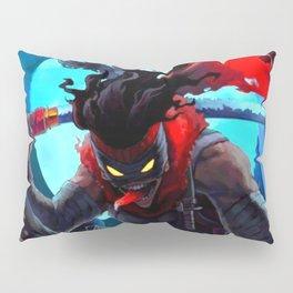 STAIN - MY HERO ACADEMIA Pillow Sham