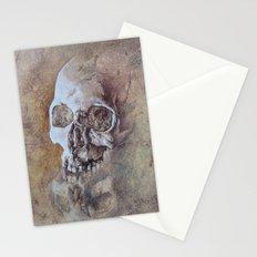 Echo2 Stationery Cards