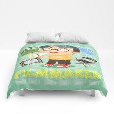 Filmmaker Comforters
