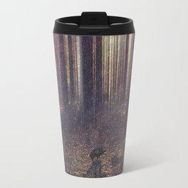 This isn´t yours Travel Mug