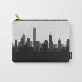 City Skylines: Hong Kong Carry-All Pouch