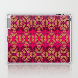 Bordeaux2 Laptop & iPad Skin