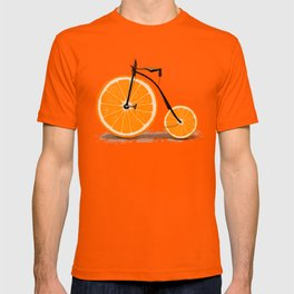 Vitamin T-shirt