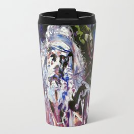 Estimated Prophet Travel Mug