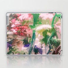 Junglism 3 Laptop & iPad Skin