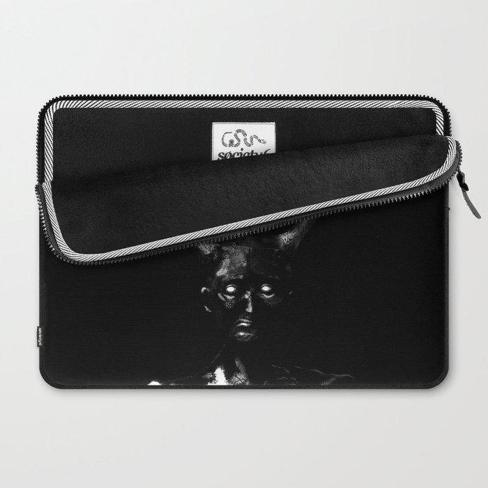 Wendigo Laptop Sleeve