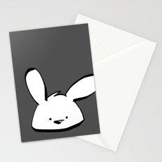 MINIMA - Polo Stationery Cards