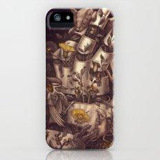 Disperse Slim Case iPhone (5, 5s)